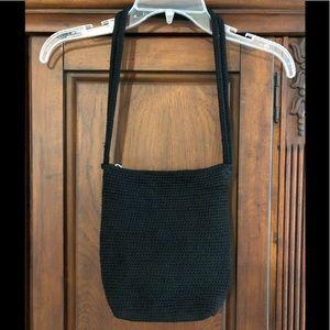 SAK small shoulder bag